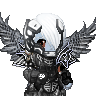 TNT_Xplosiv's avatar