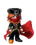 Cadaverous Cowboy's avatar