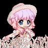 SugarHighMeyrin's avatar