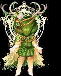 barack obana's avatar