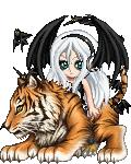 Tigrenok-tgp