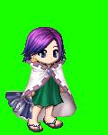 Saikano-chan's avatar