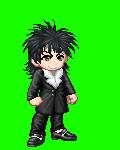 Gai Neilman's avatar