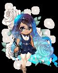 Scarlett de Rousseau's avatar