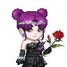 Aunalise's avatar