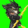 BMIWS's avatar
