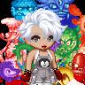 PandaNikita's avatar