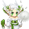 Phosperus's avatar