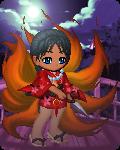 Kasumi6789's avatar