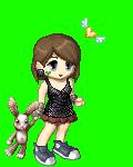 TishWilds's avatar