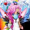 Amiah Boo's avatar