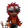 bolkoaomde's avatar
