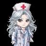 Nena's avatar