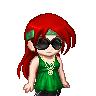 syls209's avatar