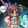 Macaroni n Me's avatar