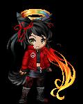 ~Black Petals~'s avatar