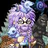 Tekchanei's avatar