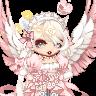 Saiyuni's avatar