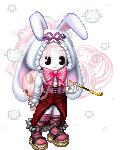 En Croix's avatar