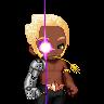 Inu Harrlance's avatar