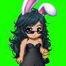 lachicadelmambo30's avatar
