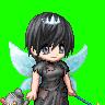 Tasty Socks Fairy's avatar