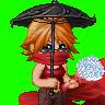 Mystic Roses's avatar