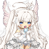 meia_cutie's avatar