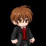 Forgotten Alpha's avatar