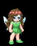 V_Hunter_M's avatar