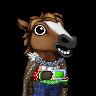 Endo-Nautilus's avatar