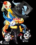 iPiikachu's avatar