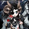 Ad Astra83's avatar