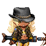 Sable Rosalind's avatar