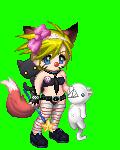 cexiibabii13's avatar