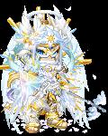 Angelus Domini's avatar