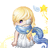 xDistractionsx's avatar
