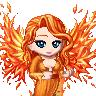 Pyra faerie's avatar