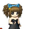 chercher13's avatar