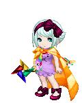 C_Rainbow_luv_D