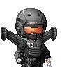 Goblinking21's avatar