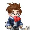 JDWolfEars's avatar