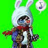 nfmitchell's avatar