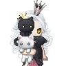 Dark Ravens's avatar