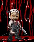 jorjorbonks's avatar