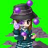 cluelesxpcd94's avatar