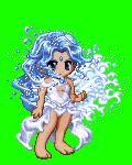 Wanderlust14's avatar
