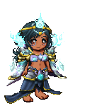 Moonlight Spirit Demon's avatar