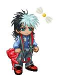 Mega naruto101's avatar