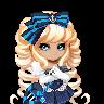 Beki Lindress's avatar